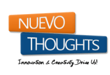 NuevoThoughts Technologies